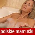 polskie MILFy