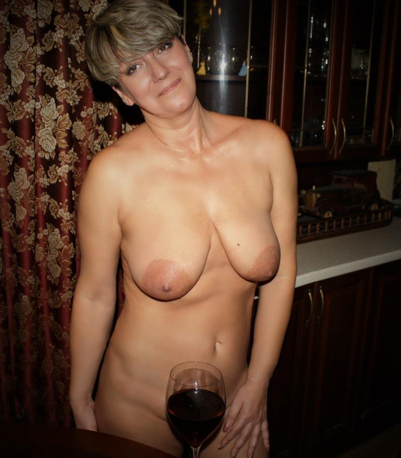 Kobiety sa jak wino