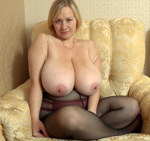 большие груди русских баб фото