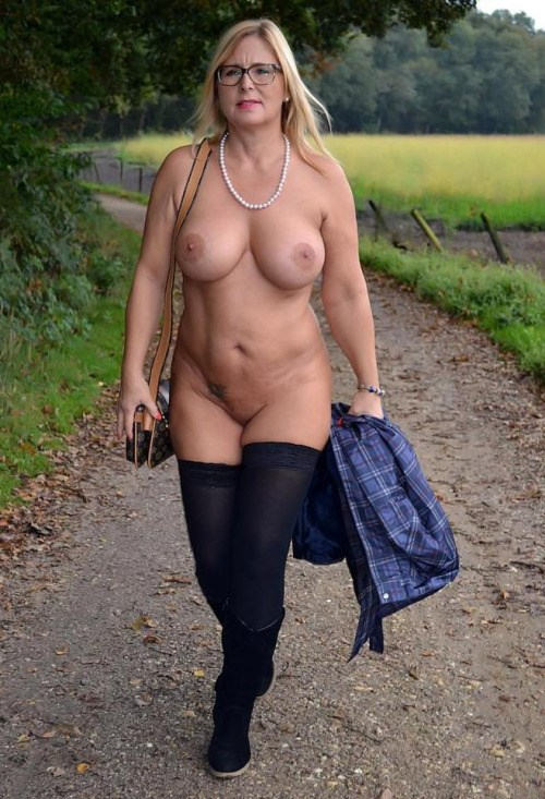 Nude essex women uk