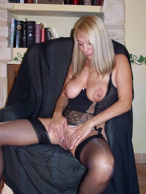 mamuśki cipki sex fotki