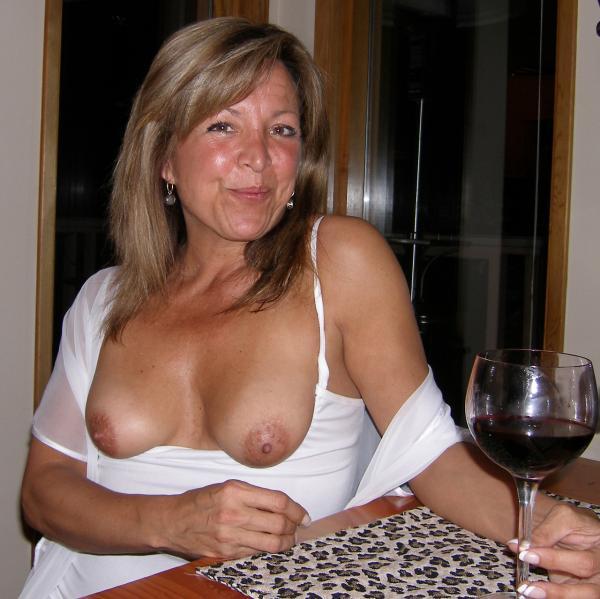 Kobiety są jak wino