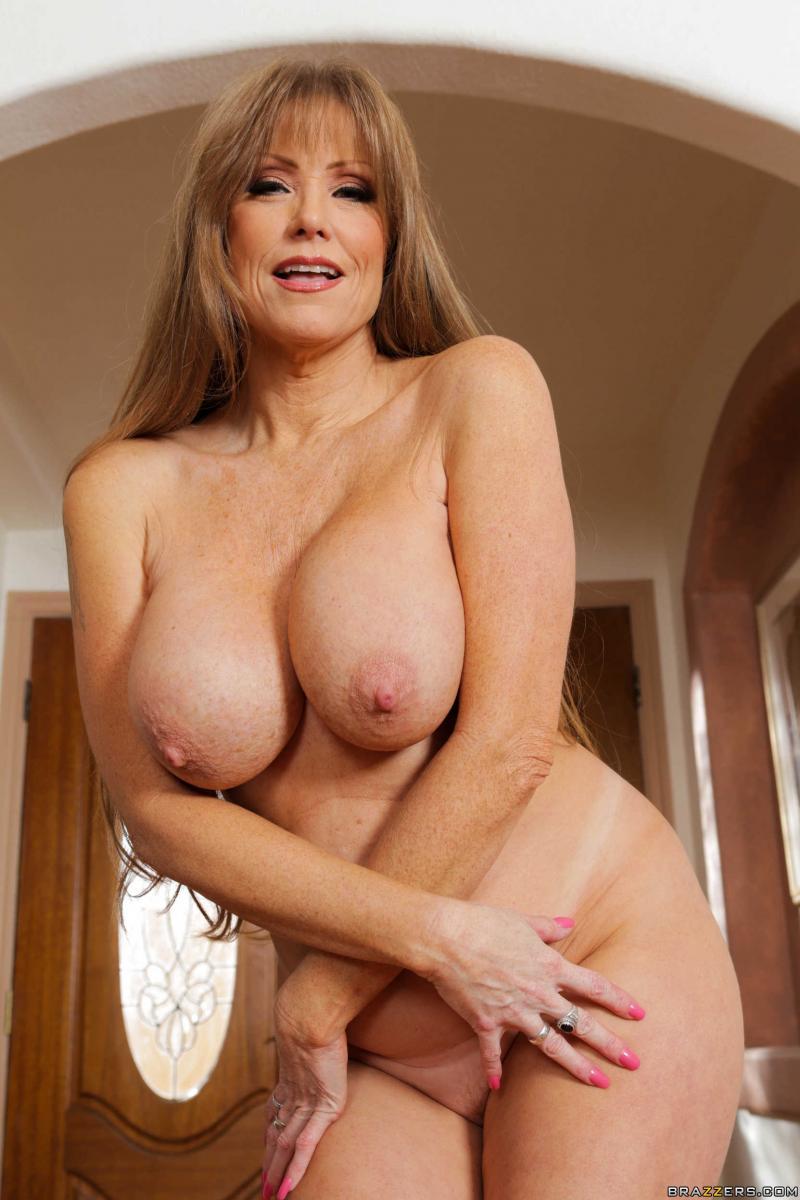 Darla Crane - aktorka porno