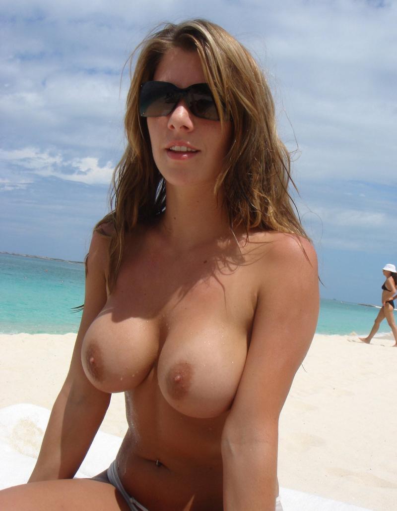 Opalone bimbałki
