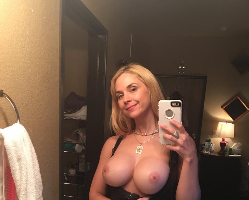 mamuśki sex selfie